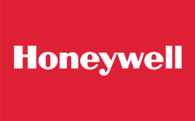 honetwell webcredit wera