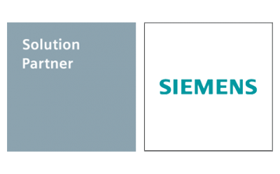 webcredit wera partner siemens